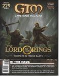 Issue: Game Trade Magazine (Issue 229 - Mar 2019)