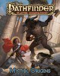 RPG Item: Mythic Origins