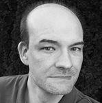 RPG Designer: Ray Vallese