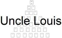RPG: Uncle Louis