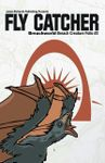 RPG Item: Breachworld Breach Creature Folio #2: Fly Catcher