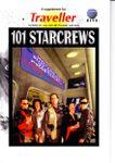 RPG Item: 101 Starcrews