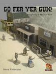 RPG Item: Go Fer Yer Gun!