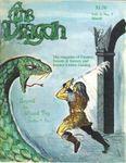 Issue: Dragon (Issue 5 - Mar 1977)