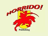 RPG Publisher: Horrido Publishing
