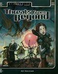 RPG Item: Threats from Beyond