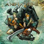 RPG Item: Anima Prime