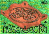 Board Game: Aggersborg