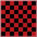 Board Game: Apex