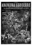 Issue: Anonima Gidierre (Numero 10 - Gennaio/Febbraio 1997)