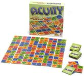 Board Game: Acuity