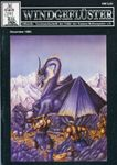 Issue: Windgeflüster (Issue 28 - Dec 1994)