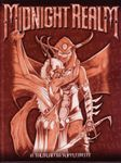 RPG Item: Midnight Realm