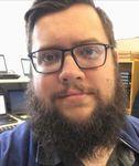 RPG Designer: Joshua Pietrzykowski