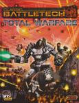 RPG Item: Total Warfare