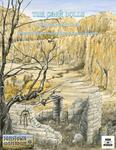 RPG Item: The Corn Dolls: Sandheart Volume 2