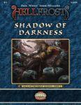 RPG Item: N3: Shadow of Darkness