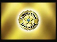 Video Game Publisher: Global Star Software