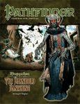 RPG Item: Pathfinder #033: The Varnhold Vanishing