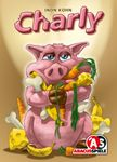 Board Game: Charly