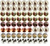 Board Game: Empires of Arcana
