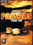 Video Game: Codename: Panzers: Phase Two