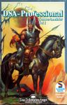 RPG Item: DSA-Professional: Schwertmeister Set 1