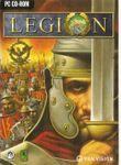 Video Game: Legion