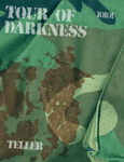 RPG Item: Tour of Darkness