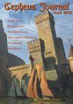 Issue: Cepheus Journal (Issue 006)