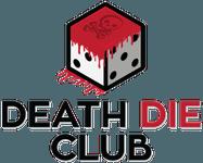 RPG Publisher: Death Die Club