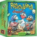 Board Game: Heckmeck Junior
