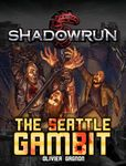 RPG Item: The Seattle Gambit