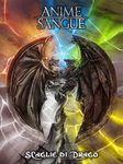 RPG Item: Scaglie di Drago