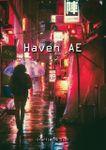 RPG Item: Haven AE
