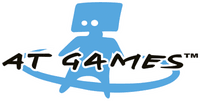 Hardware Manufacturer: AT Games
