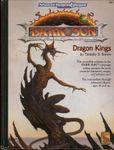 RPG Item: Dragon Kings