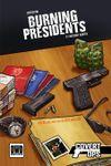 RPG Item: Operation: Burning Presidents (Covert Ops)
