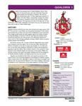 RPG Item: Qualdris