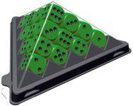Board Game: Spiel Mini
