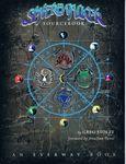 RPG Item: Spherewalker Sourcebook
