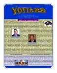 Issue: Yotta News (Volume 1, Issue 7 - Sep 2008)