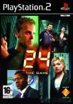 Video Game: 24: The Game