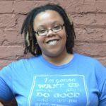 RPG Designer: Melissa Avery-Weir