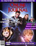 Issue: Star Wars-RPG.Net Online Journal (Vol. 2,  Issue 1 - Nov 2002)