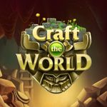 Video Game: Craft the World