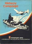 Video Game: Midway Campaign