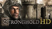 Video Game Compilation: Stronghold HD