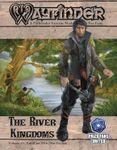 Issue: Wayfinder (Issue 15 - May 2016)