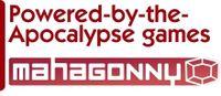 System: Mahagonny